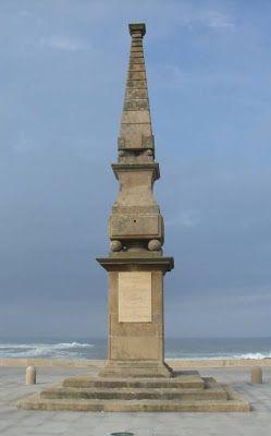 A Matéria do Tempo: A guerra civil portuguesa e o Porto