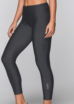 Resist Core Ankle Biter Tight