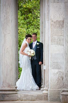 Wedding Photographer - Newtownards - Co Down - Northern Ireland