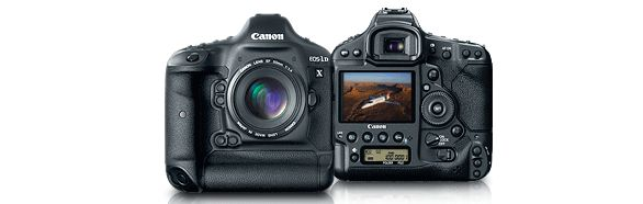 This will hopefully be my next camera. The Canon EOS 1D X.  This camera is oozing in awesomesauce!  $6800.00