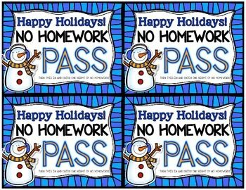 Enjoy these free Holiday homework passes!Click here to read about them on my blog!Thanks for stopping by,Lauren*****************************************************************************CVC RESOURCESCVC WORD WORKNO PREP CVC WORD FAMILY MAZESCVC WORD FAMILY SLIDERSCVC PUZZLES - PRINT & SNIPSNOWMAN CVC WORD FAMILY CENTERCVC I SPY ACTIVITIESI SPY CVC WORDS - FALLI SPY CVC WORDS - WINTERI SPY CVC WORDS - VALENTINE'S DAYI SPY CVC WORDS - SPRINGI SPY CVC WORDS - SUMMERI SPY CVC WORDS (THROUG...