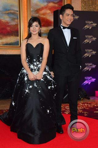 17 best images about loisa andalio on pinterest cameras