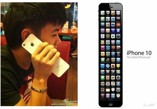 Iphone 100000000000000000000 I Phone