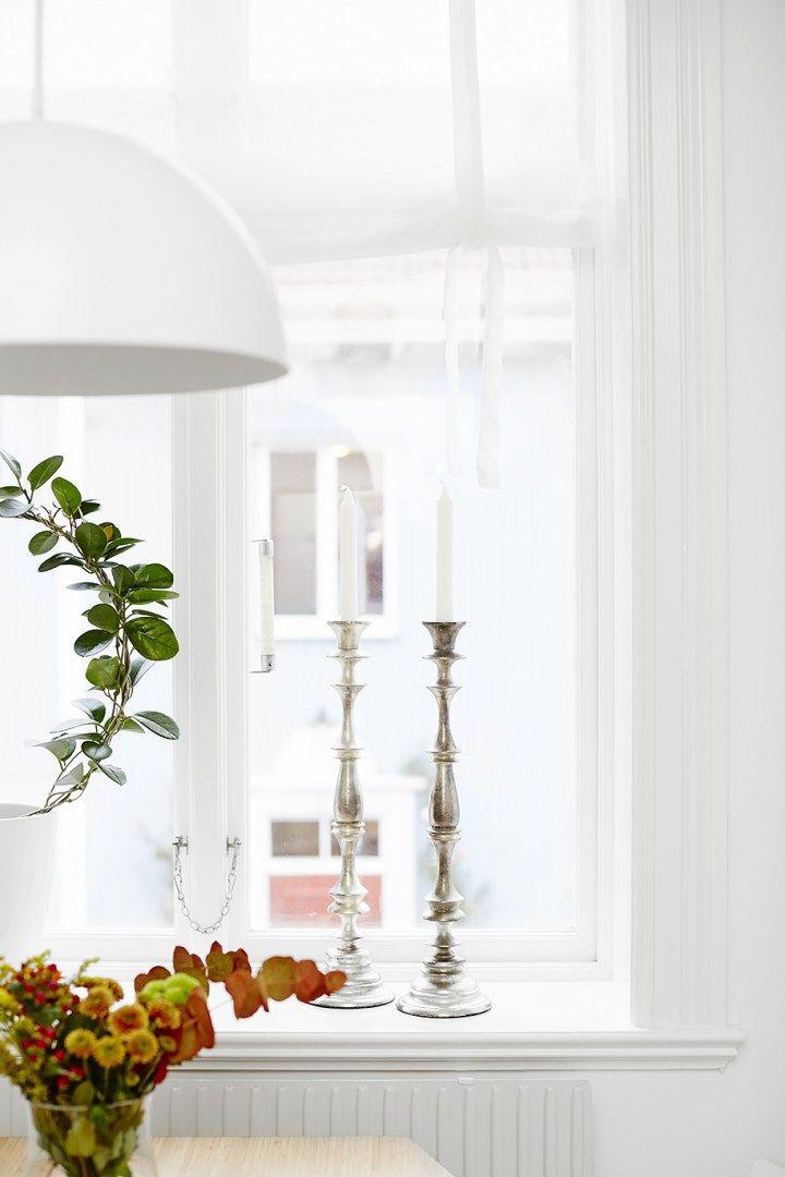 Lamparas de techo iluminación extra en la cocina focos paneles luz ...