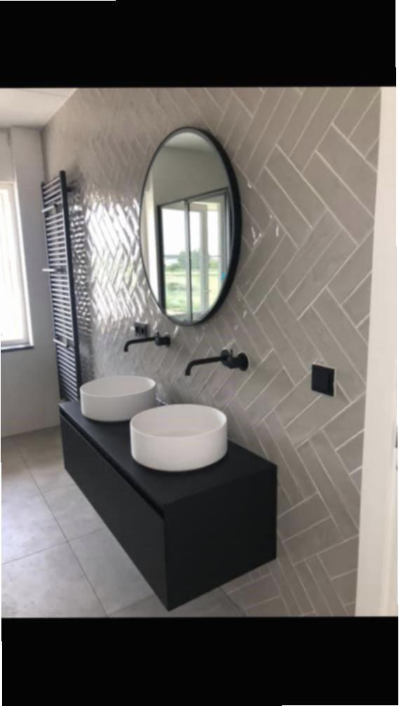 Interiors Homedecor Interiordesign Homedecortips Cheap Interior Simple Cheap Interio In 2020 Badezimmerideen Badezimmer Innenausstattung Haus Innenarchitektur