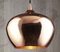 Licqeour Light Copper