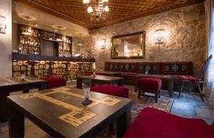 Kassaros Hotel: Metsovo Hotels/ Ξενοδοχεία Μέτσοβο http://www.rooms-2-let.com/hotels.php?id=798