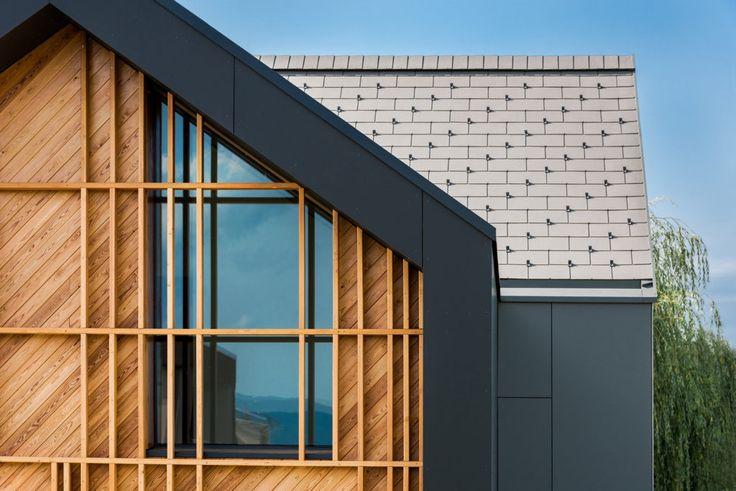 nowoczesna-STODOLA-House-XL-SoNo-Arhitekti-04