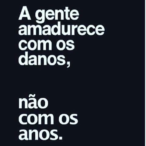 13 curtidas, 0 comentários - Janet Queiroz (@janetqueiroz_jq) no Instagram
