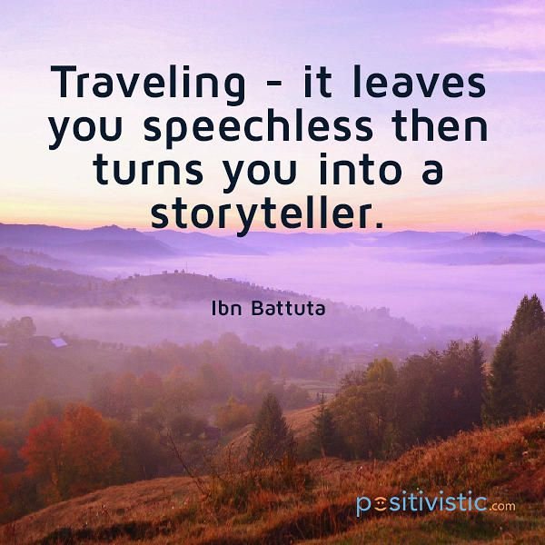 Quotes About Being Speechless: 78 Best Positivistic Quotes Images On Pinterest