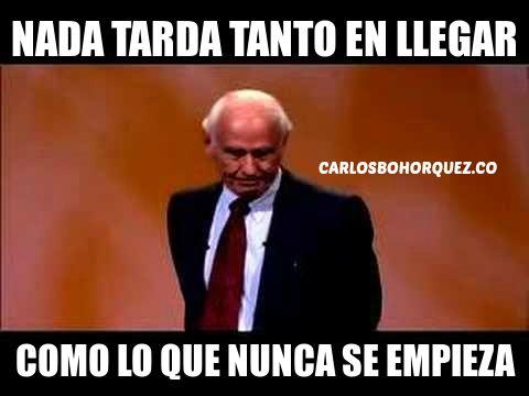 http://carlosbohorquez.co/