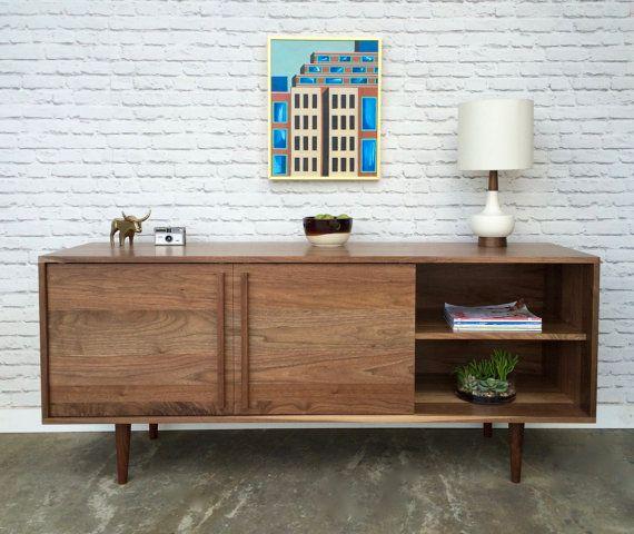 Les 25 meilleures id es concernant panneau bois massif sur pinterest peindr - Peindre un meuble en panneau de particules ...