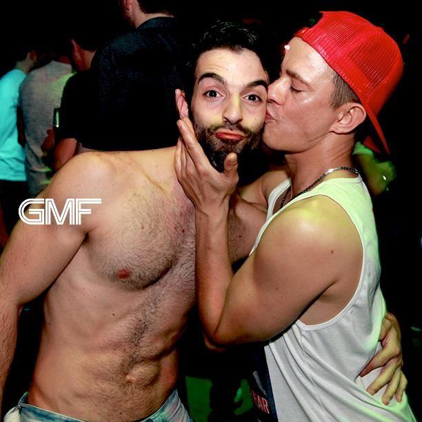 gay friend escort berlin independent