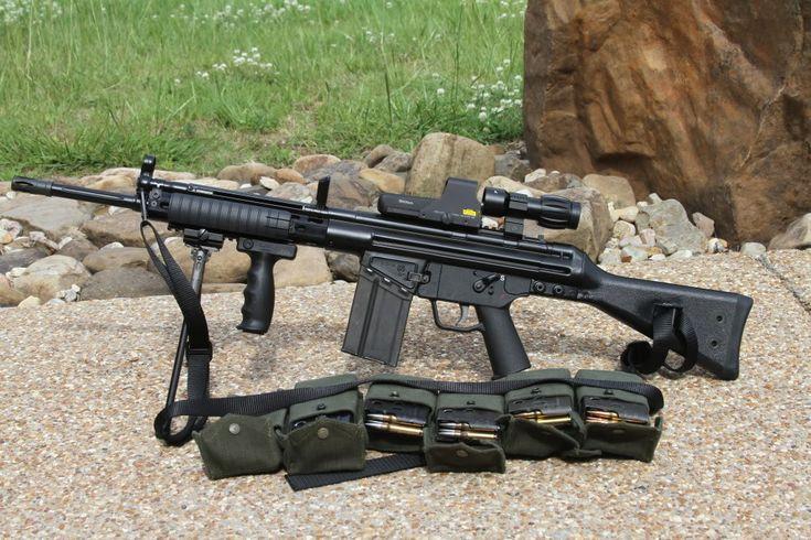PTR-91