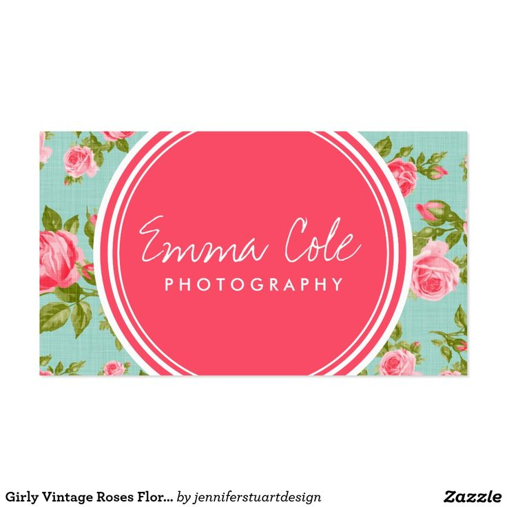 11 best Retiree Business Card Ideas images on Pinterest | Business ...