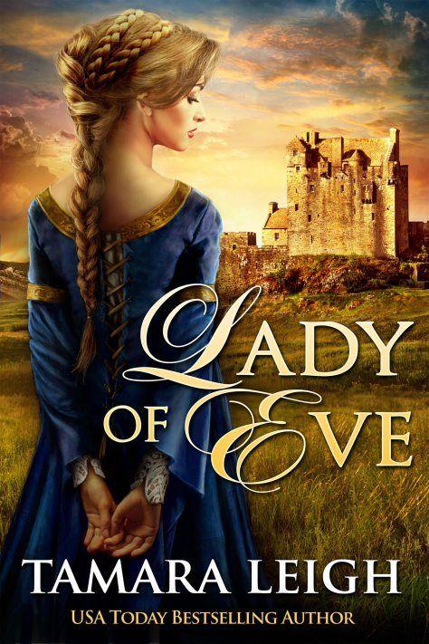 Romance Book Cover Ideas : Best christian romance novels ideas on pinterest