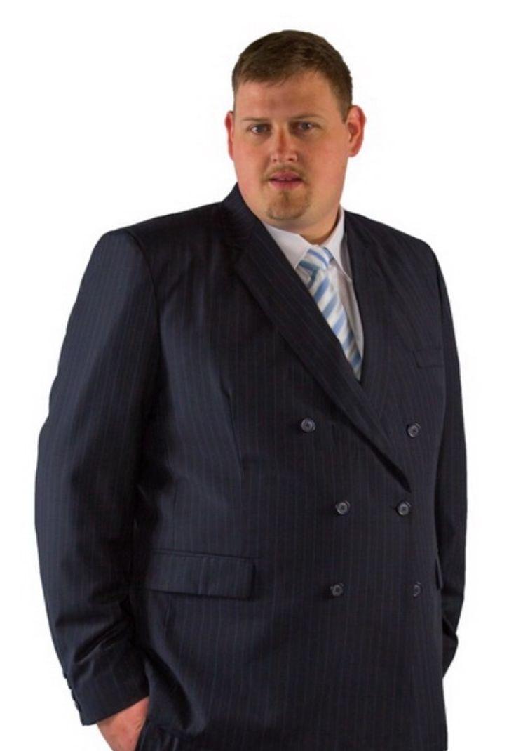фото толстый мужик в хорошем костюме тягостные возбуждающие кошмары
