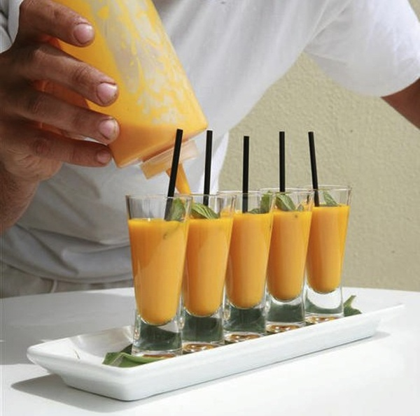 Sani Gourmet 2012    New Greek Cuisine  //  The 100 Mile Practice   //  Sani Resort   Kassandra, Halkidiki