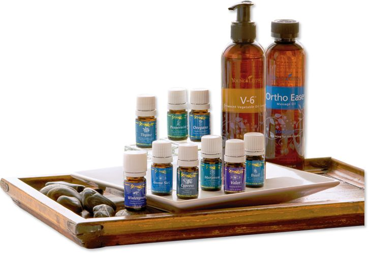 Young Living Raindrop Technique®   Cheryl's Therapeutic Essential Oils  www.youngliving.org/cherylclemmer