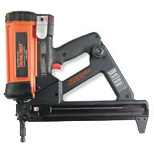 1000 Ideas About Nail Gun On Pinterest Angle Grinder