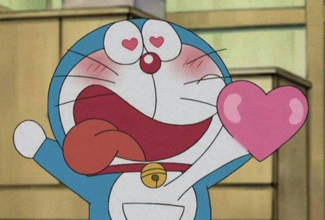 Doraemon Doraemon El Gato Cosmico El Gato Cosmico El Gato Azul
