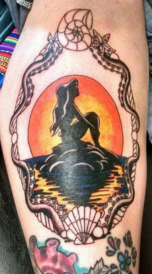 332 best images about tattoos on pinterest for Tattoo madison wi