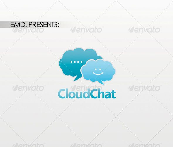 how to change chat to sms
