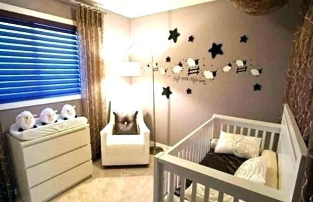 Nursery Decorating Ideas Uk