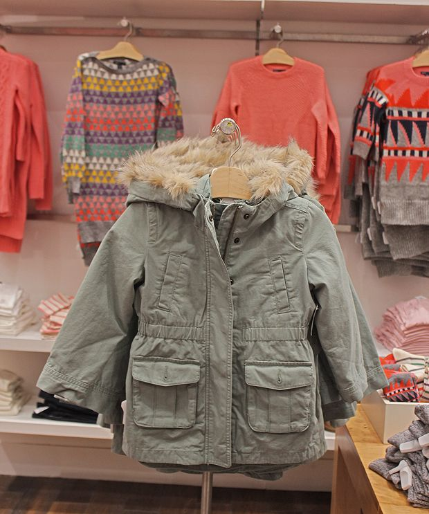 Life Full of Fashion (www.lfof.gr): CHRISTMAS KIDS' SHOPPING Life Full of Fashion (www.lfof.gr): CHRISTMAS KIDS' SHOPPING #gap #kids #outfit #kidsfashion