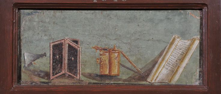 """tablillas de cera"" Roma museo - Buscar con Google"
