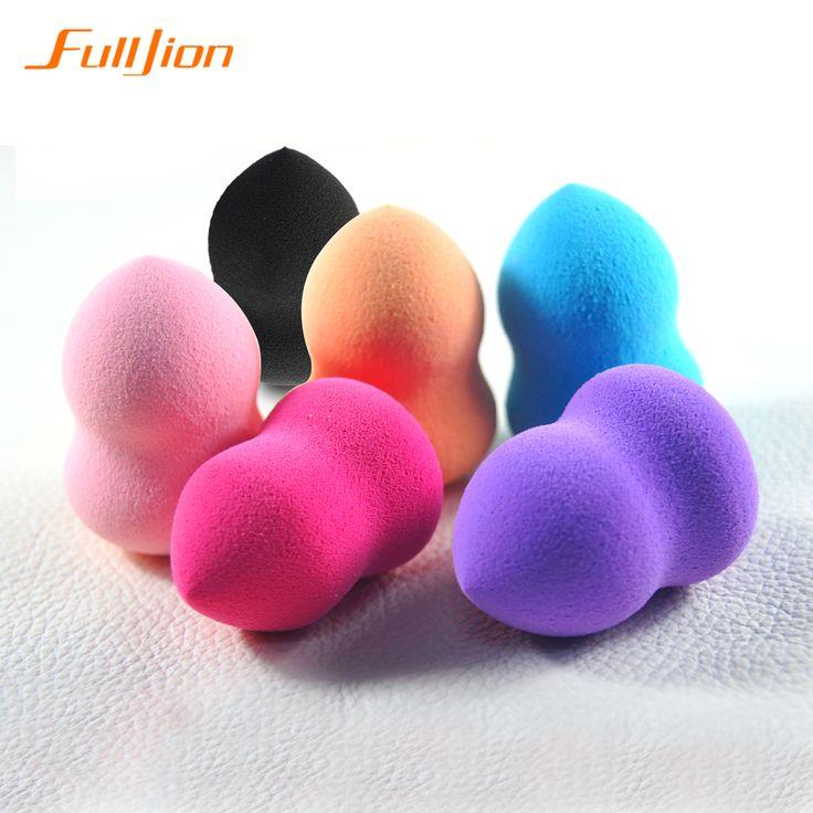0.29$ (Buy here: http://alipromo.com/redirect/product/olggsvsyvirrjo72hvdqvl2ak2td7iz7/32763561306/en ) 1pc Makeup Foundation Sponge Makeup Cosmetic puff Flawless Powder Smooth Beauty Cosmetic make up sponge beauty tools for just 0.29$