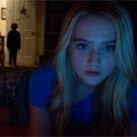 New Paranormal Activity 4 Spot Will Get You Ready For Octobe...