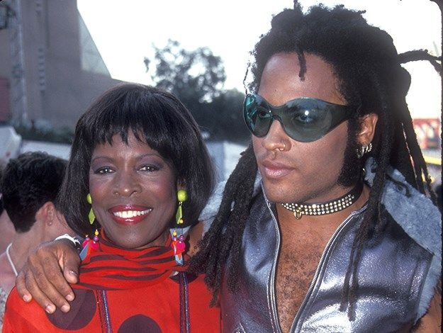 roxie roker dietroxie roker husband, roxie roker, roxie roker funeral, roxie roker net worth, roxie roker and sy kravitz, roxie roker lenny kravitz, roxie roker height, roxie roker biography, roxie roker bahamas, roxie roker diet, roxie roker feet, roxie roker weight loss, roxie roker imdb, roxie roker grave, roxie roker breast cancer, roxie roker son name, roxie roker on a different world