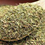 Con este delicioso té de tomillo podrás tratar enfermedades como el vértigo, el lupus, la esclerosis, la fibromialgia, la artritis y la fatiga crónica. Mira cómo prepararlo...Sólo bebe esta infusión de manera regular y las propiedades de la hierba te ayudarán a sentir alivio en poco tiempo.Algunas enfermedades en nuestra ...