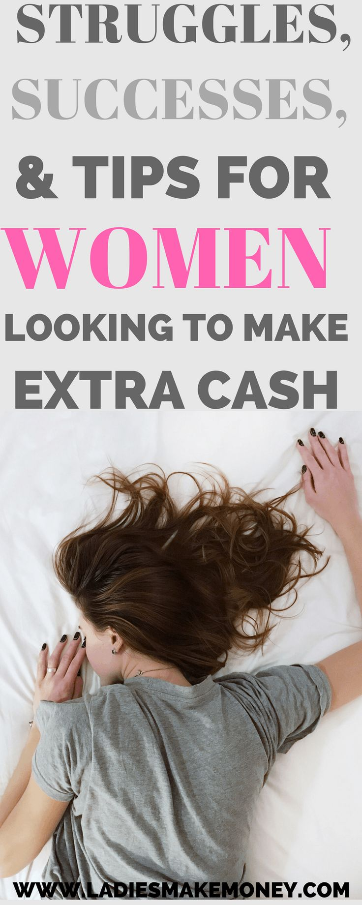 making extra money, Tips for women trying to make extra money on the side, making extra money at home at home for the stay at home mom, making extra money ideas for those that want to start a sidehustle, making extra money from home and increase your blog income, paying off debt on one income, how to sidehustle, sidehustles for women. #sidehustle #makingmoney #startablog