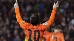 Lionel Messi | TN.com.ar | TN.com.ar