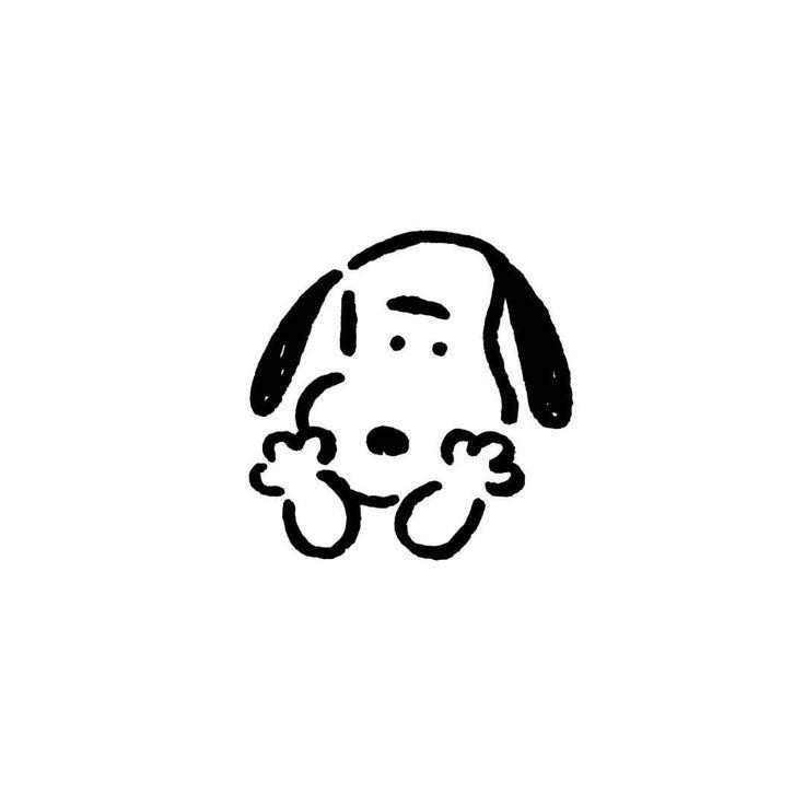 いいね!3,060件、コメント17件 ― Yu Nagabaさん(@kaerusensei)のInstagramアカウント: 「今日は『みんなの映画100選』発売記念イベントに来てくれてありがとうございます!たくさんのお客さまにサインを書きまくりました!イベントは5/8まで続きますので遊びにきてくださいね Snoopy.…」