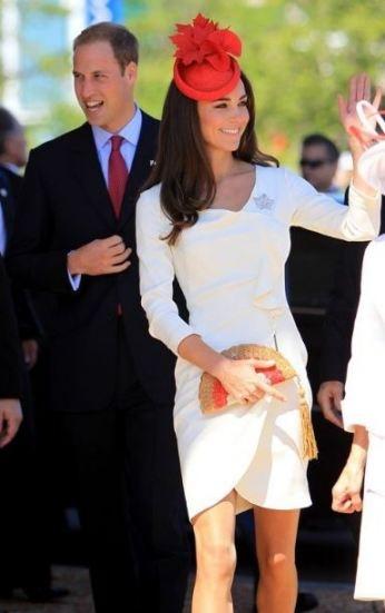 Vestido para boda/ Dress for a wedding. Visto en El Armario de Audrey
