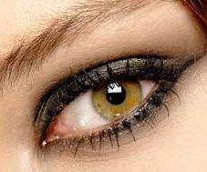1000 id es sur le th me se maquiller les yeux sur pinterest maquiller les yeux se maquiller. Black Bedroom Furniture Sets. Home Design Ideas