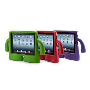 Love this little (i)Guy, especially for just £10.65!  http://childproofmytablet.com/speck-iguy/    #speck #ipad #iguy #speckiguy #ipadcase #shockproof