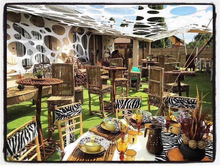 Tiffany Wedding Invitation for perfect invitations ideas