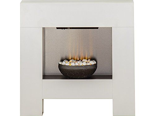 The Cubist Electric Fireplace Suite with Graphite Effect ... https://www.amazon.co.uk/dp/B002YGSS2U/ref=cm_sw_r_pi_dp_x_LRyXzbF307WB9