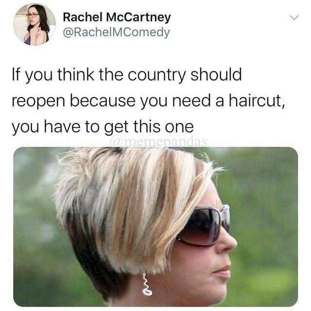 Karen Memes Karen Memes Memes Customer Service Funny