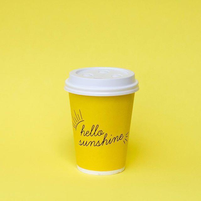 Fuze Branding Fuze Freebie   DIY Disposable Coffee Cup Wrap - Fuze Branding