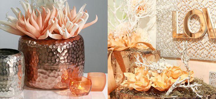 interiérové dekorace s lehkostí motýlích křídel | DesignOutlet.cz