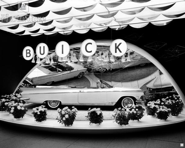 1959 Buick Electra 225: Buick Electra, 1960 Chevrolet, Buick 1960, Favorite Colors, Gregory Thomas, Electra 225, Big Buick, 1959 Buick, Automotive History