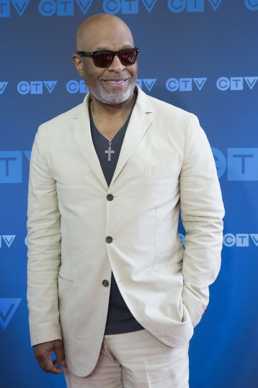 James Pickens Jr, 60
