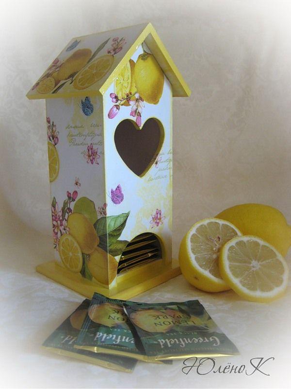 "Decoupage teahouse - Εργαστήριο + γκαλερί της teahouses - ""e-business στο Διαδίκτυο"""