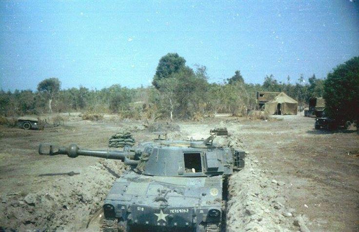 Pin su Vietnam