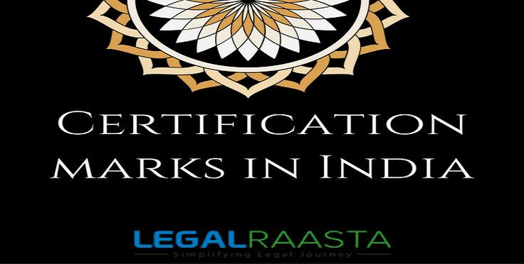 know all about ISO 19011 Certification For Auditing Management with the help of #LegalRaasta, India's leading legal services provider. #ISO19011Certification  #ISOregistration  #ISOregistrationInIndia